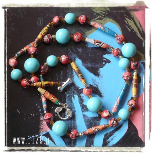 art-collana-necklace-LA-WARHOL-82cm