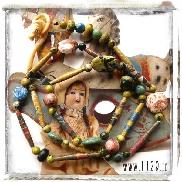 art-collana-necklace-LCGIOCO-76cm