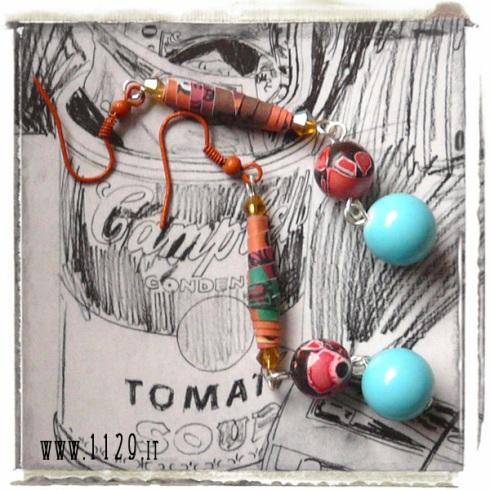art-orecchini-earrings-LA-WARHOL-8cm