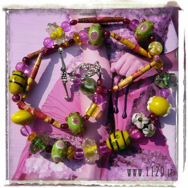 IC-DALIA-art-collana-necklace-67cm