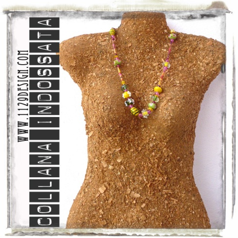 IC-DALIA-art-collana-necklace-indossata