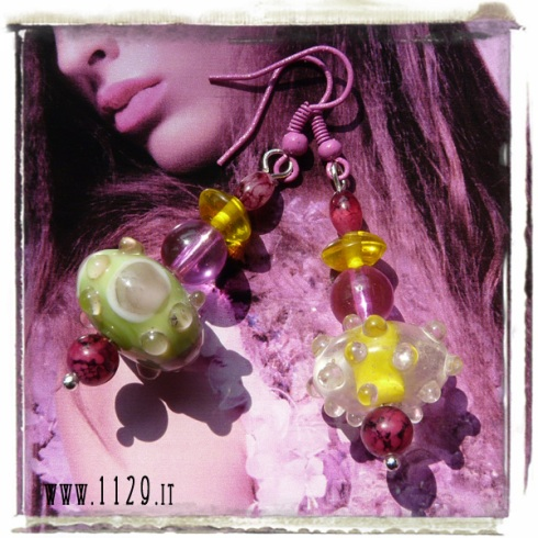 IC-DALIA-art-orecchini-earrings-6cm