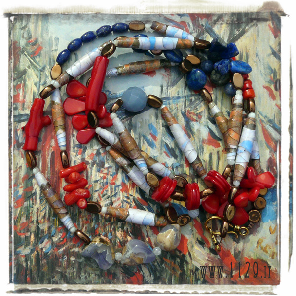 art-collana-necklace-LC-MONET-140cm