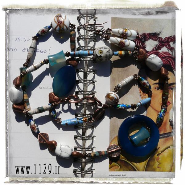 ID-FRIDA-art-collana-necklace-90cm