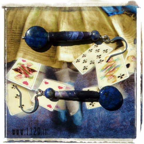 LD-MAGGIE-TAYLOR-CARDS-art-earrings