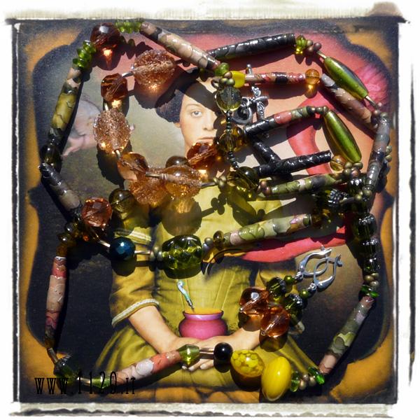 LD-MAGGIE-TAYLOR-FENI-art-necklace-124cm