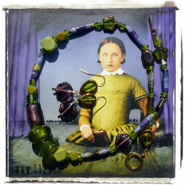 LD-MAGGIE-TAYLOR-VEVI-art-necklace-50cm