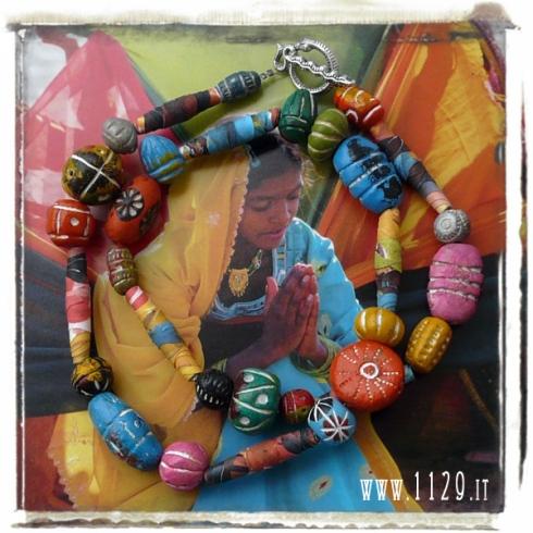 LE-INDIA-art-necklace-56cm