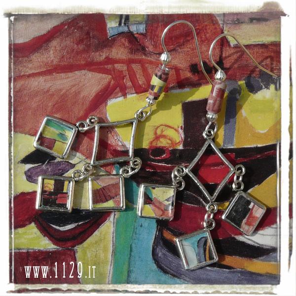LF-AFRO-orecchini-earrings-1129