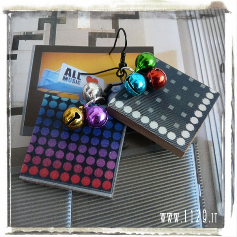 LF-FULL-LED-TV-orecchini-earrings-1129