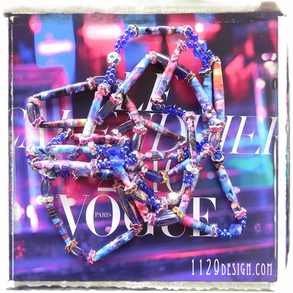 LBSORR-collana-altred-art-carta-calendario-vogue-paris-2010-sorrenti-swarovski-160-cm