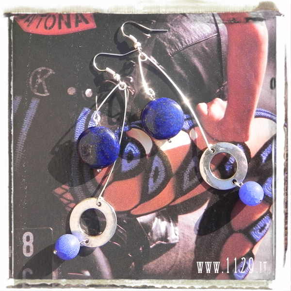 ILCALBLU-orecchini-calder-art-inspired-earrings