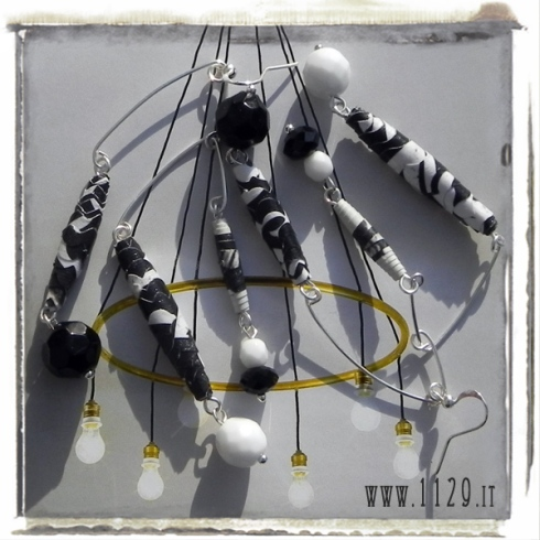 ILCALBN-orecchini-calder-art-inspired-earrings