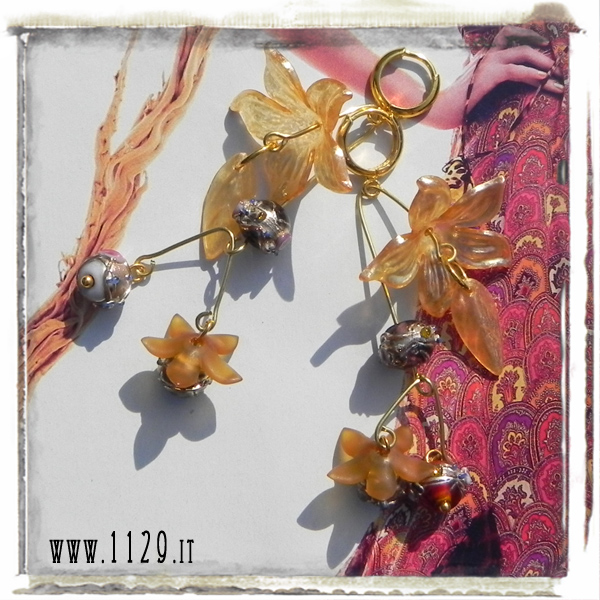 ILCALFI-orecchini-calder-art-inspired-earrings