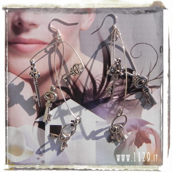 ILCALKEY-orecchini-calder-art-inspired-earrings