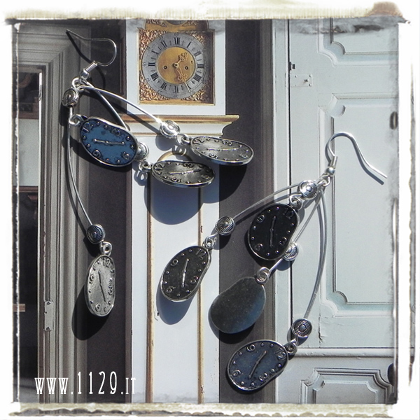 ILCALOR-orecchini-calder-art-inspired-earrings