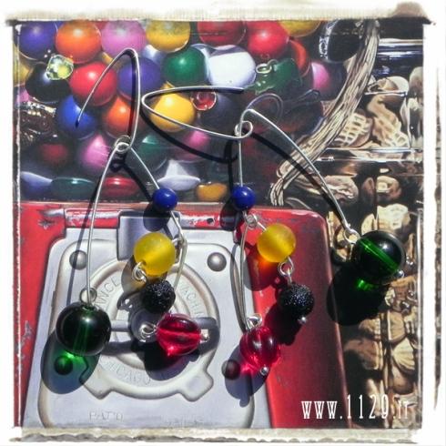 ILCALQ-orecchini-calder-art-inspired-earrings