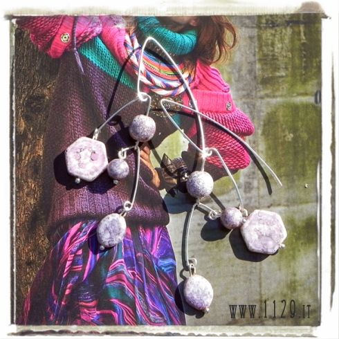 ILCALVI-orecchini-calder-art-inspired-earrings