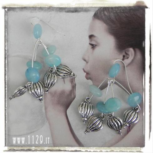 LLCALMON-orecchini-calder-art-inspired-earrings