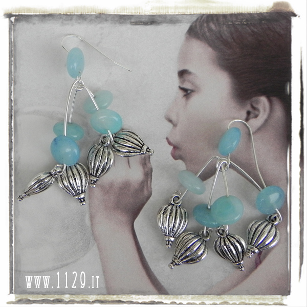 LLCALMON-orecchini-calder-art-inspired-earrings