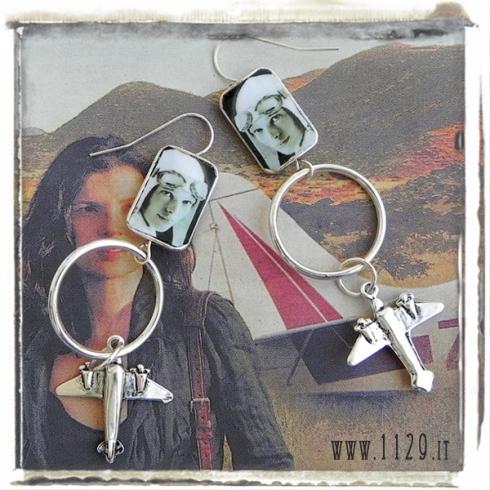 LLAME1-art-orecchini-earrings