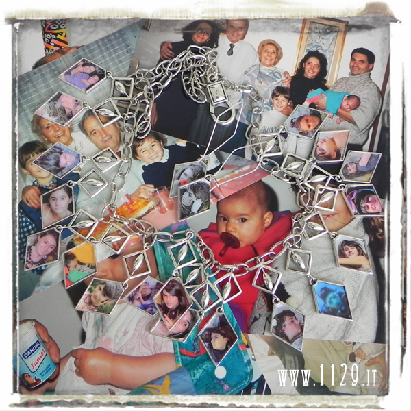 LMELE18-art-collana-foto-picture-frame-necklace