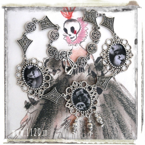 collana-altered-art-monologo-amleto-shakespeare