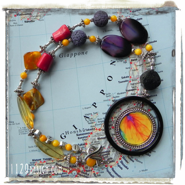 collana-altered-art-japan-earthquake-tsunami-relief-ebay charity action 1129design