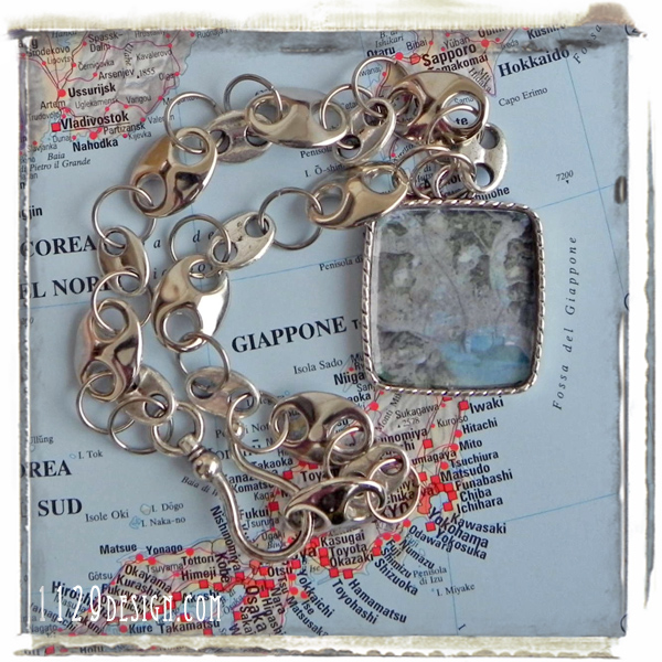 collana-altered-art-Minamisanriku-solidarieta-giappone-terremoto-tsunami-asta-ebay-1129design