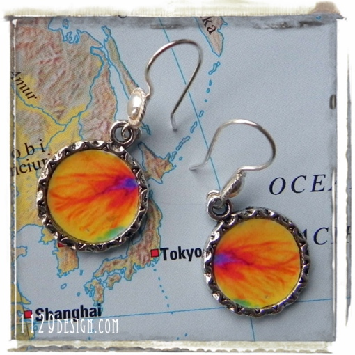 orecchini-earrings-altered-art-onda-giappone-terremoto-maremoto-tsunami-asta-ebay-japan-auction-1129design