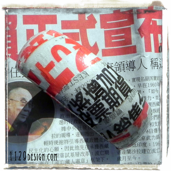 bracciale-bangle-carta-quotidiano-thai-riciclo-asia-recycled-asian-newspaper-bracelets-2-1129design
