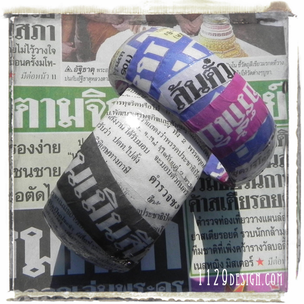 bracciali-bangle-carta-quotidiani-riciclo-asia-recycled-asian-newspaper-bracelets-2-1129design